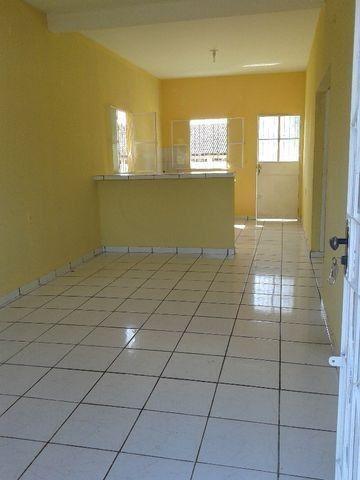 Aluga-se um apartamento em Presidente Figueiredo - Foto 2