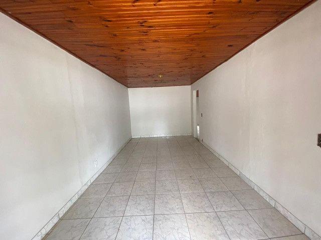 Casa 3 quartos, lote de 300 metros, Jardim morada nobre a 100 m da BR no Valparaíso - Foto 14