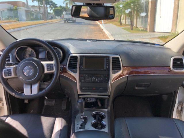 Excelente SUV - Foto 4