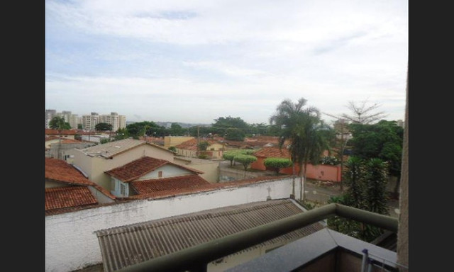 Residencial Jaya Rev - Foto 17