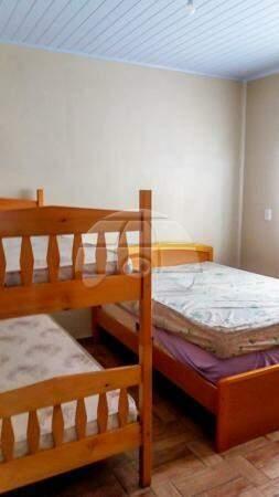 Casa à venda com 4 dormitórios em Balneário itamar, Itapoá cod:149430 - Foto 5