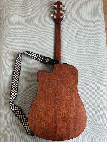 Violão crafter - Foto 2