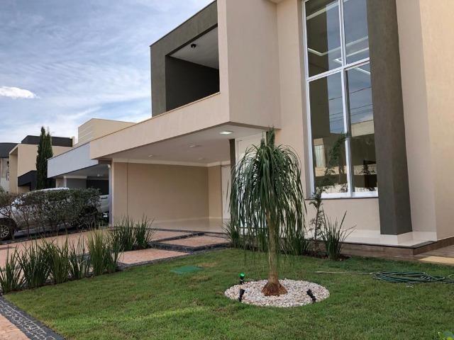 Casa Térrea Jardins Lisboa - 3Suítes - 402m²!! - Foto 3