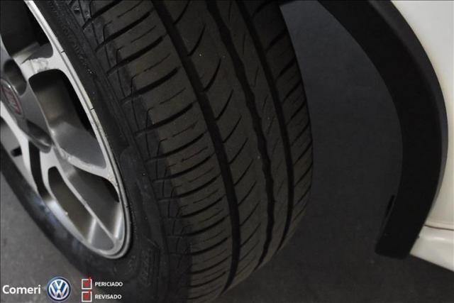 Fiat Uno 1.4 Evo Sporting 8v - Foto 13