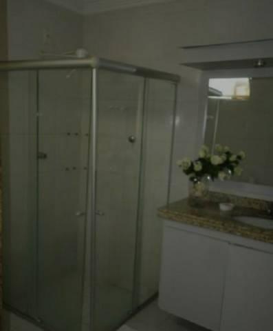 Vendo casa em Alagoinhas! Entrada de 10mil e restante parcelado - Foto 4