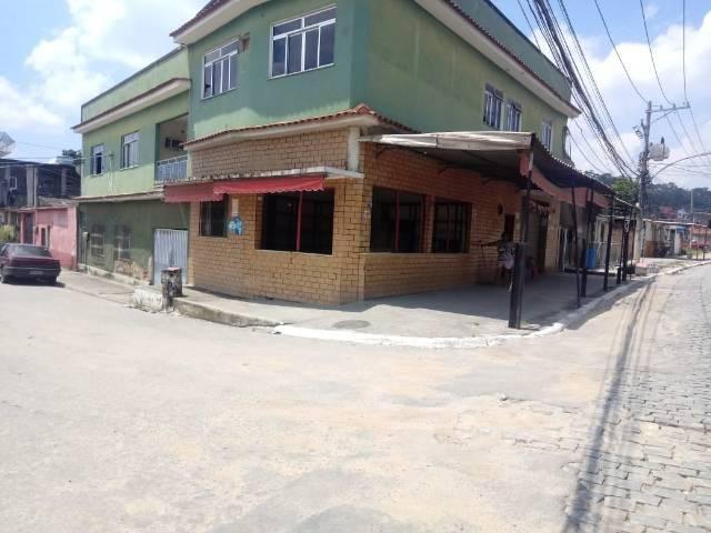 Loja de esquina - Foto 2