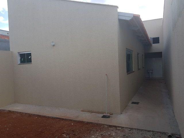 Casa 3 quartos sendo 1 suíte, R$199.000,00 Jardim Colorado, Goiânia - GO - Foto 17