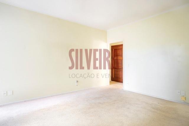 Apartamento para alugar com 3 dormitórios em Floresta, Porto alegre cod:8453 - Foto 2