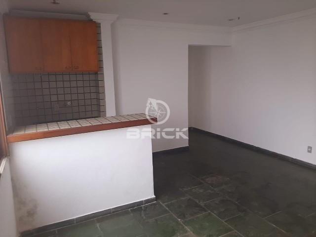 Apartamento de 1 quarto no bairro do Alto. - Foto 2