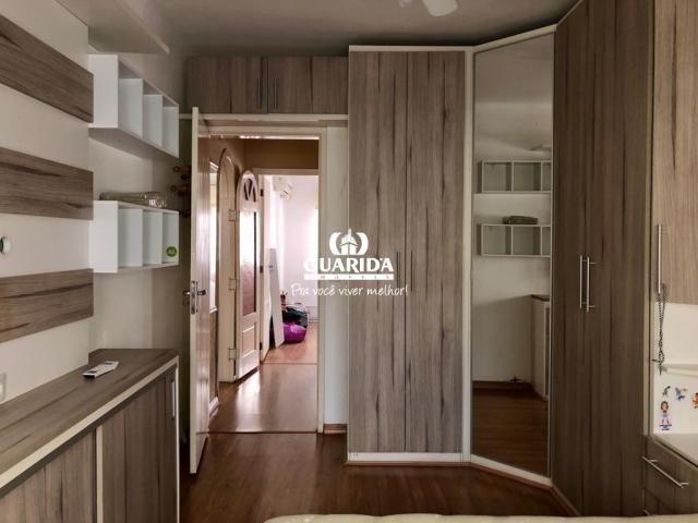 Apartamento para aluguel, 2 quartos, 1 vaga, PETROPOLIS - Porto Alegre/RS - Foto 9