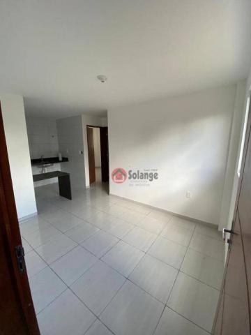Apartamento Castelo Branco - Foto 6