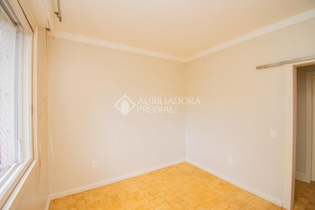 Apartamento para alugar com 3 dormitórios em Petrópolis, Porto alegre cod:327160 - Foto 17