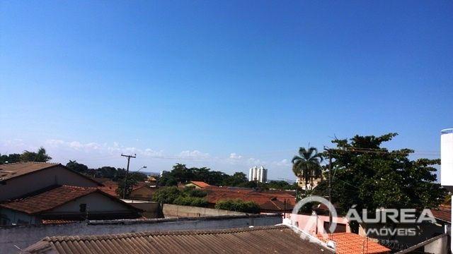 Residencial Jaya Rev - Foto 13