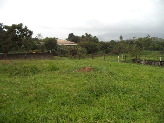 Otimo sítio para criação de gado e moradia - Foto 16