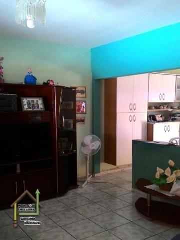 Ótima casa para recém casados ou aposentados em Pinhalzinho, Interior de São Paulo - Foto 13