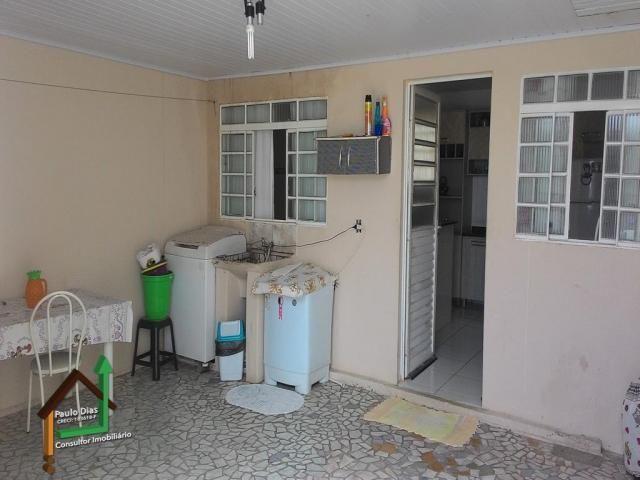 Ótima oportunidade para recém casados ou aposentados que buscam um imóvel residencial em u - Foto 7