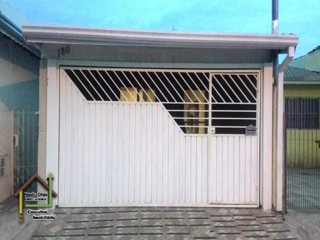 Ótima oportunidade para recém casados ou aposentados em Pinhalzinho, Interior de São Paulo