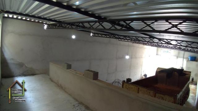 Ótima oportunidade para quem procura um galpão bem localizado em Pinhalzinho, Interior de  - Foto 5