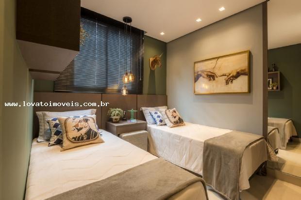Apartamento para Venda em São Paulo, Cidade São Mateus, 2 dormitórios, 1 banheiro, 1 vaga - Foto 3