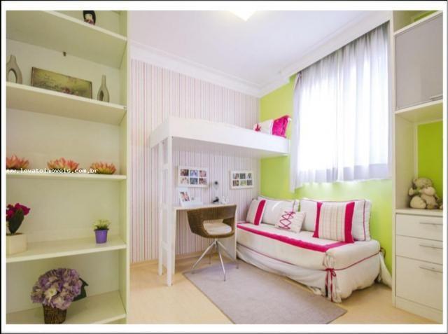 Apartamento para Venda em São Paulo, Cidade São Mateus, 2 dormitórios, 1 banheiro, 1 vaga - Foto 5