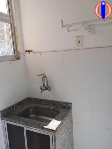 Apartamento para alugar com 1 dormitórios em Centro, Rio de janeiro cod:42991 - Foto 7