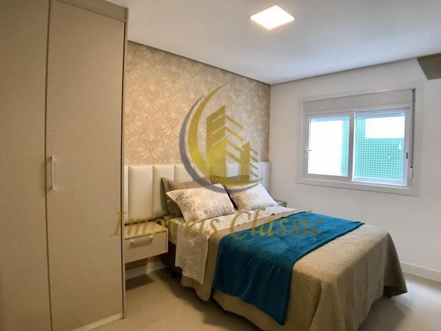 Apartamento à venda com 2 dormitórios em Navegantes, Capão da canoa cod:1648 - Foto 8