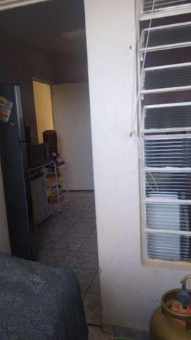 AP531 - Apartamento Parque Indaiá - Foto 6