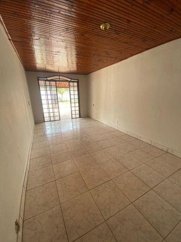 Casa 3 quartos, lote de 300 metros, Jardim morada nobre a 100 m da BR no Valparaíso - Foto 17
