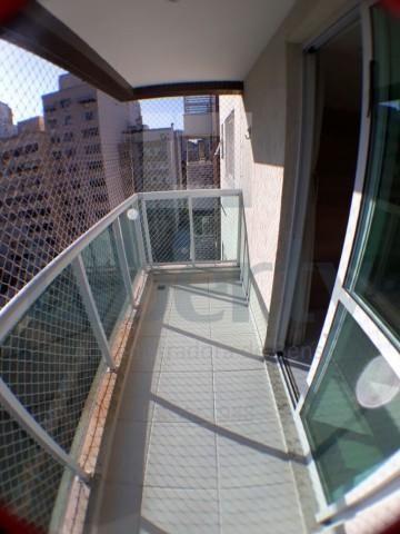 Apartamento - ICARAI - R$ 3.200,00 - Foto 12