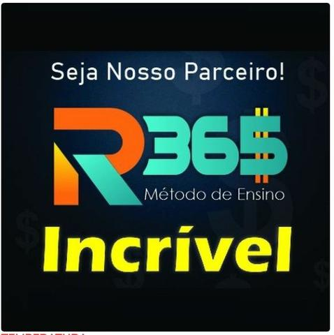 remunera 365 download google drive