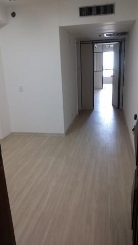 Sala - CENTRO -