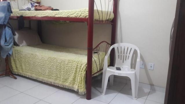 Casa de Condomínio - PIAM - R$ 170.000,00 - Foto 12