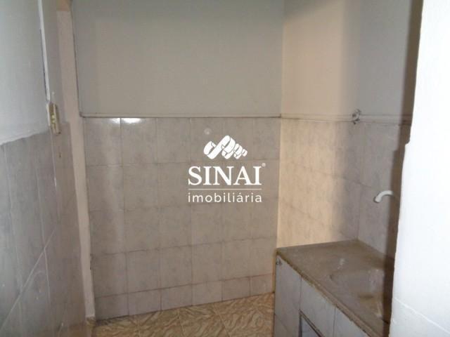Casa - VILA DA PENHA - R$ 650,00 - Foto 8