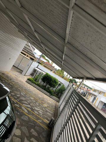 Apartamento em ótima localização no bairro do cristo rendetor térreo com área privativa  - Foto 3