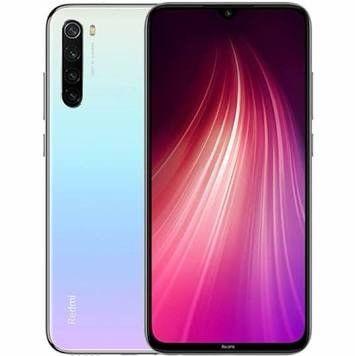 Xiaomi Note 9 | Note 8 | Note 9 Pro - Foto 4