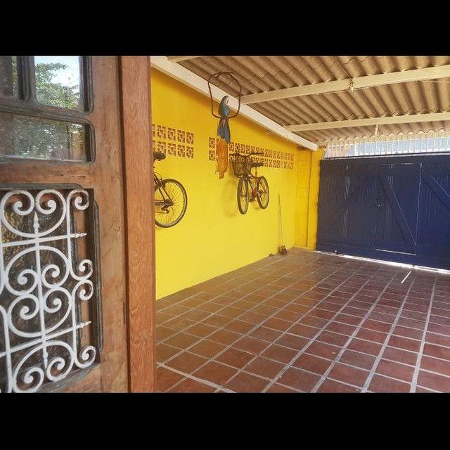 Casa Acolhedora no Paraiso em Arraial do Cabo - Foto 3