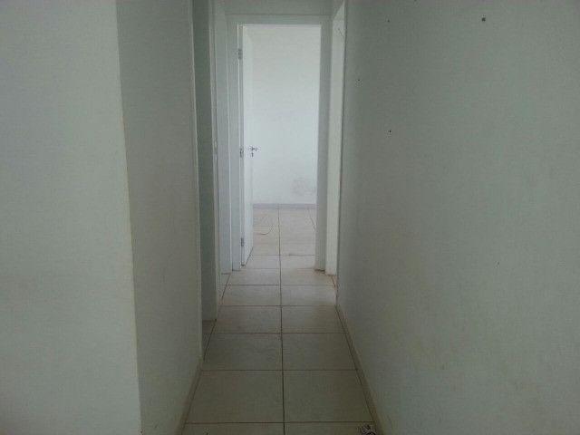 Apartamento em Nova Porto Velho - Condomínio Ipê - Foto 6