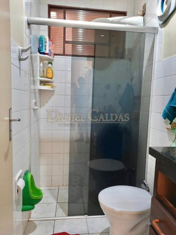 Imóvel à venda no Residencial Ide Daher - R$ 195.000,00 - Foto 13