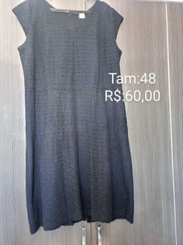 Vestidos de festa plus size/ vestido daminha