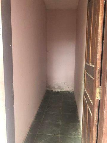 Casa com 03 quartos no Bairro Tabajaras Teófilo Otoni - Foto 10