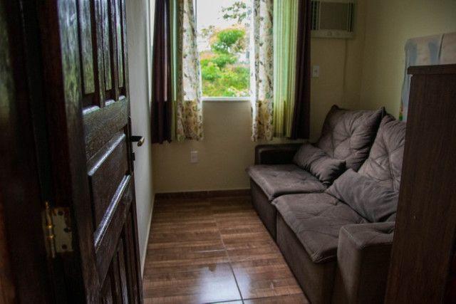 Casa com vista Espetacular em condomínio fechado - Foto 10