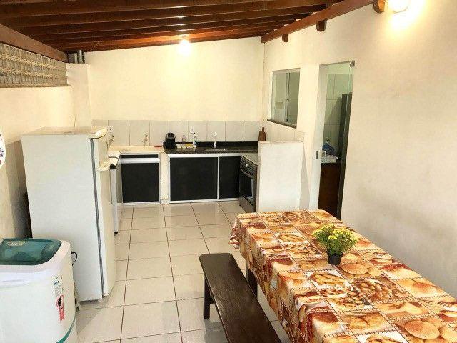 Casa nova com 4 quartos disponível para Revellion 2021 - Foto 7