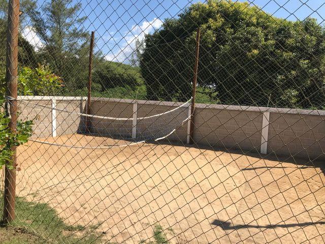 Linda casa de 4 quartos em Atafona - Foto 4