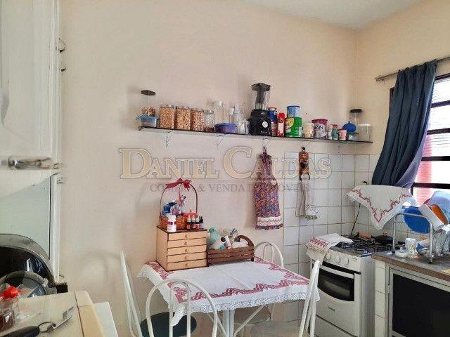 Imóvel à venda no Residencial Ide Daher - R$ 195.000,00 - Foto 3