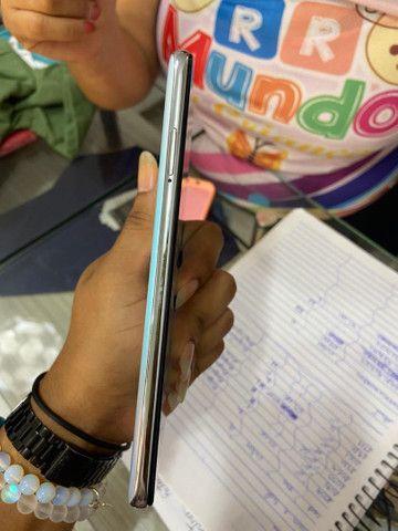 Xiaome Redmi Note 8 Pro - Foto 4