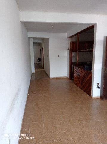 Vendo apartamento ótima localização. - Foto 5