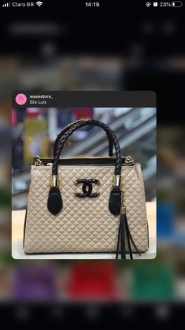 Chanel - Foto 2