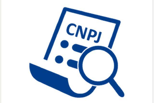 Passo / Cessão / Transfiro CNPJ. Empresa LTDA > 3 anos - Limpo