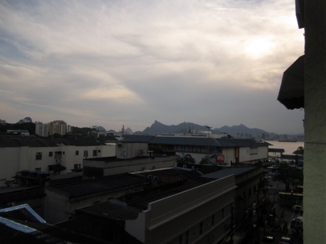 Apartamento São João - Foto 17