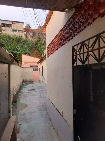 Aluguel casa em São João de Meriti